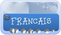 franca10.png