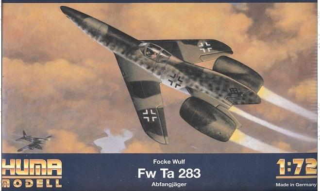 [Huma Modell] Folk Wulf FW Ta-283 Fw_ta-10