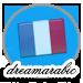 Forum Français