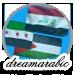 قضايا فلسطين وسوريا والعراق