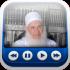مواقع إسلامية | كتب | احاديث | دروس