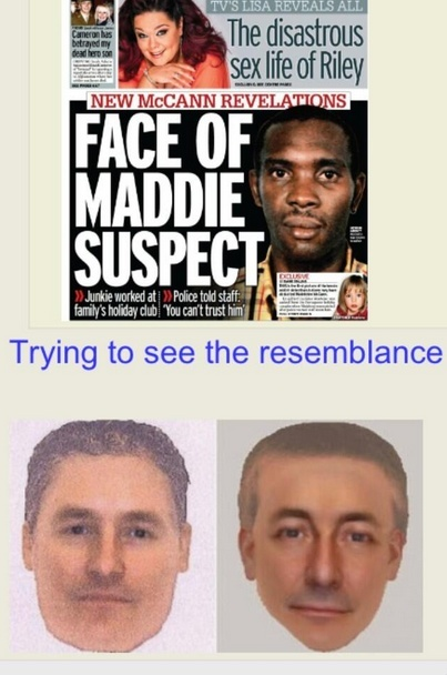 FACE OF MADDIE SUSPECT- MIRROR 4/11/13 - Page 4 Screen11
