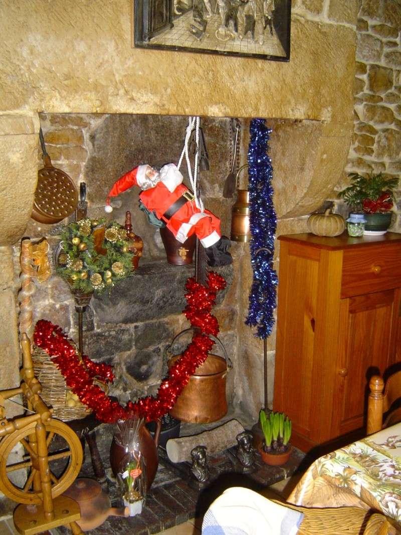 Joyeux Noël et bonne année Dsc00810