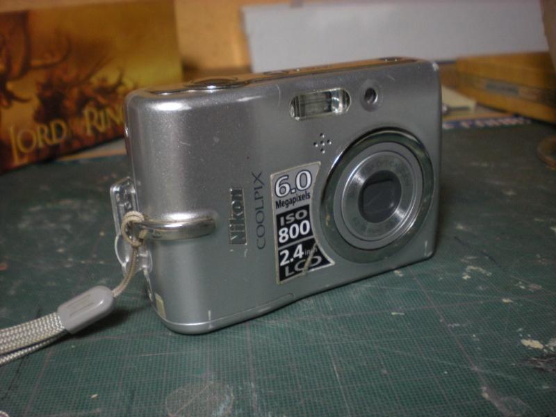 PHOTOS : Quel appareil photo utilisez-vous? par Giacomel Dscn9210