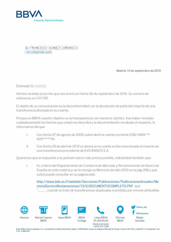 Cuenta BBVA Carta-10