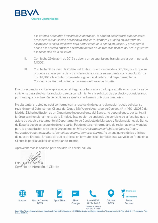 Cuenta BBVA Carta-11