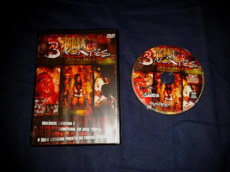 Votre Collection de DVD d'Horreur/Gore/Extreme - Page 2 13813010