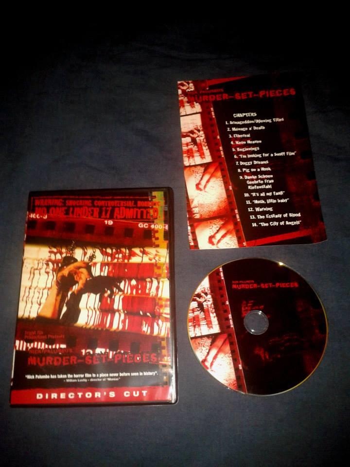 Votre Collection de DVD d'Horreur/Gore/Extreme - Page 2 17436610