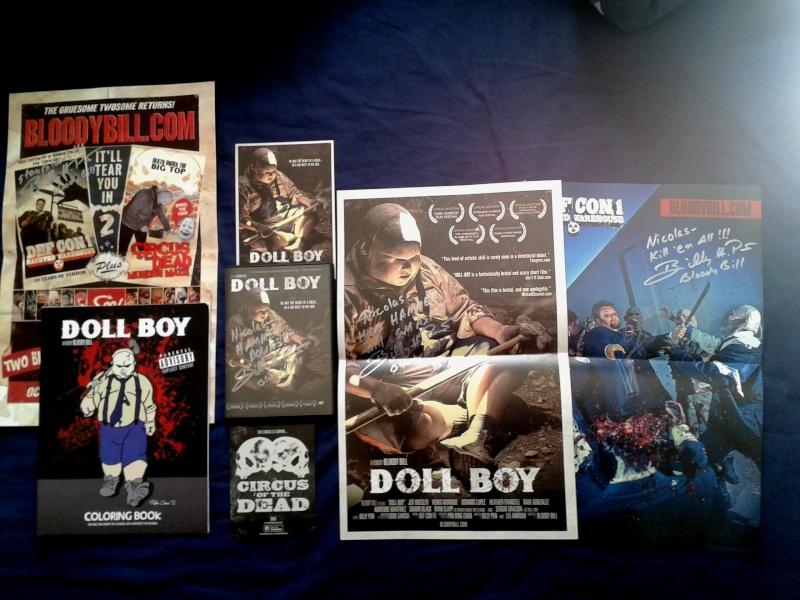 Votre Collection de DVD d'Horreur/Gore/Extreme - Page 2 2014-014