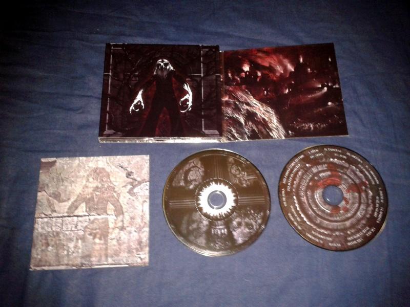 Votre Collection de DVD d'Horreur/Gore/Extreme - Page 2 Y10