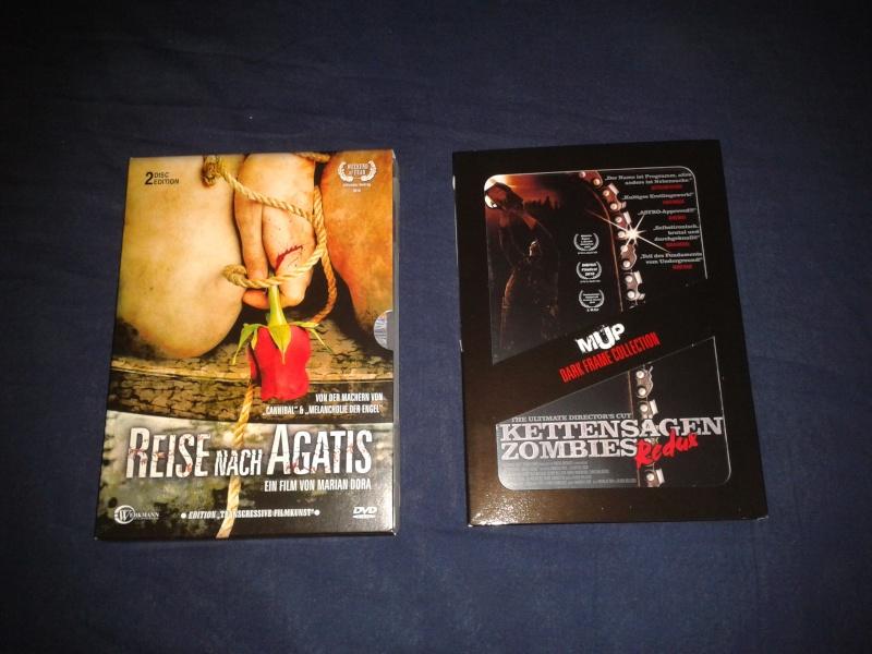 Votre Collection de DVD d'Horreur/Gore/Extreme - Page 2 Z10
