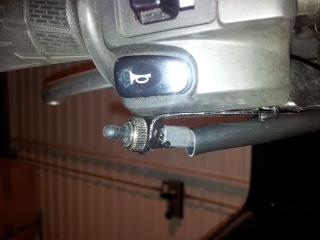 Tuto cocotte pour interrupteur accessoires 20121011
