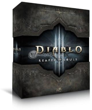 [2014-03] Mars 2014 Diablo10