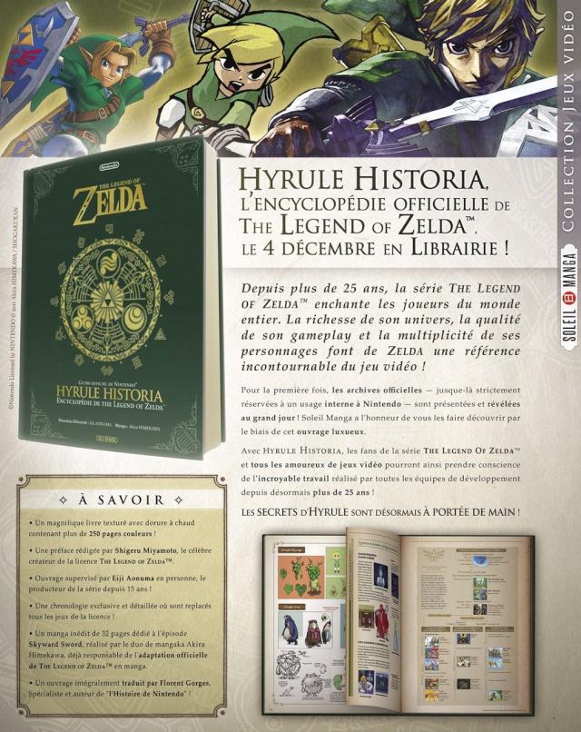 [2013-12] Décembre 2013 Hyrule10