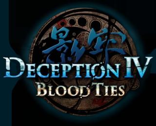 [2014-03] Mars 2014 Logo2010