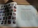 Collection Stéph, le retour ! - Page 12 P1030123