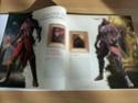 Collection Stéph, le retour ! - Page 12 P1030124