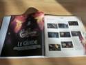 Collection Stéph, le retour ! - Page 12 P1030210