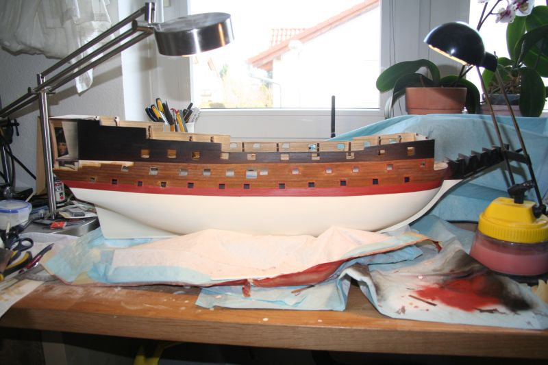 Sovereign of the Seas 1/84 vom Cpt. Tom - Seite 16 Img_0912