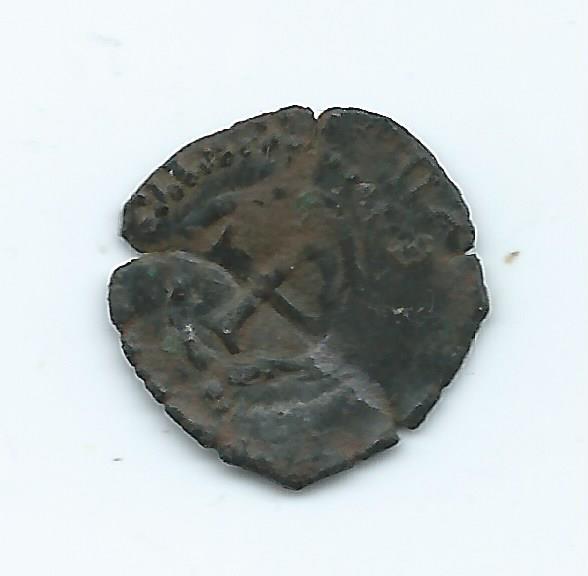 monnaie a id Royal_11
