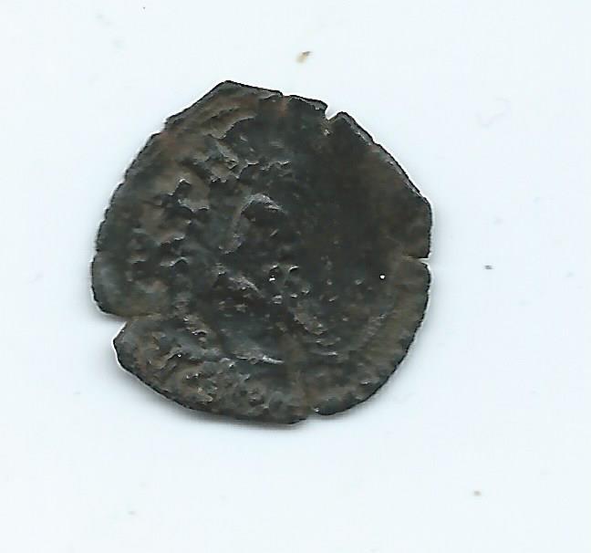 monnaie a id Royal_12