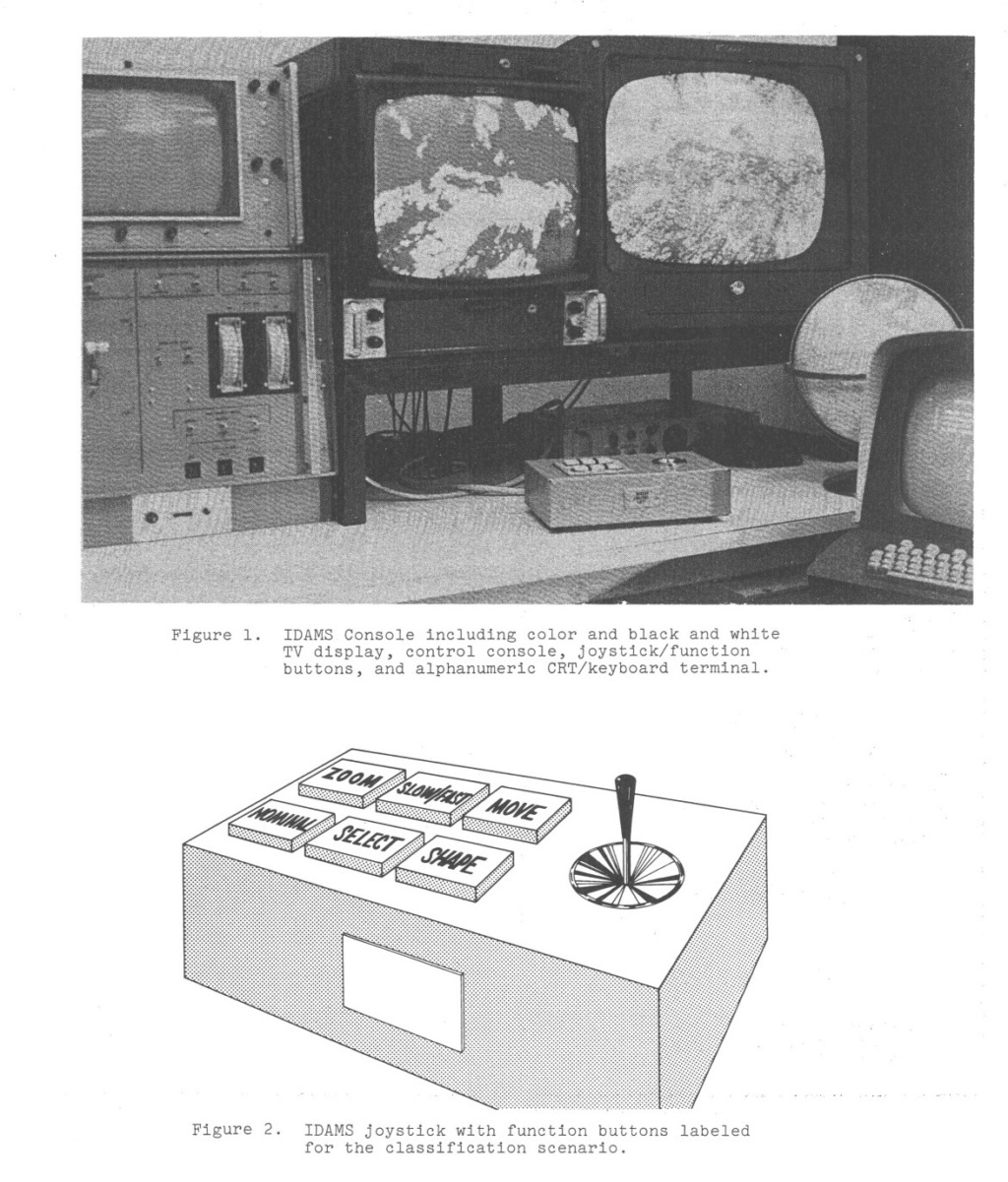 Early Digital Image Processing  00-ida10