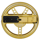 Golden Wii Wheel, 2nd series, Super Saturday