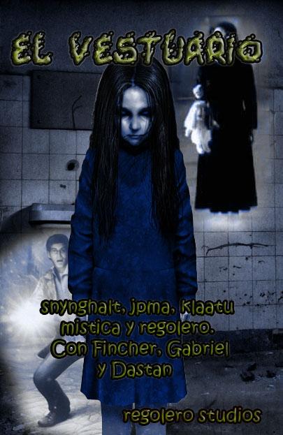 El Vestuario (terror) Elvest10