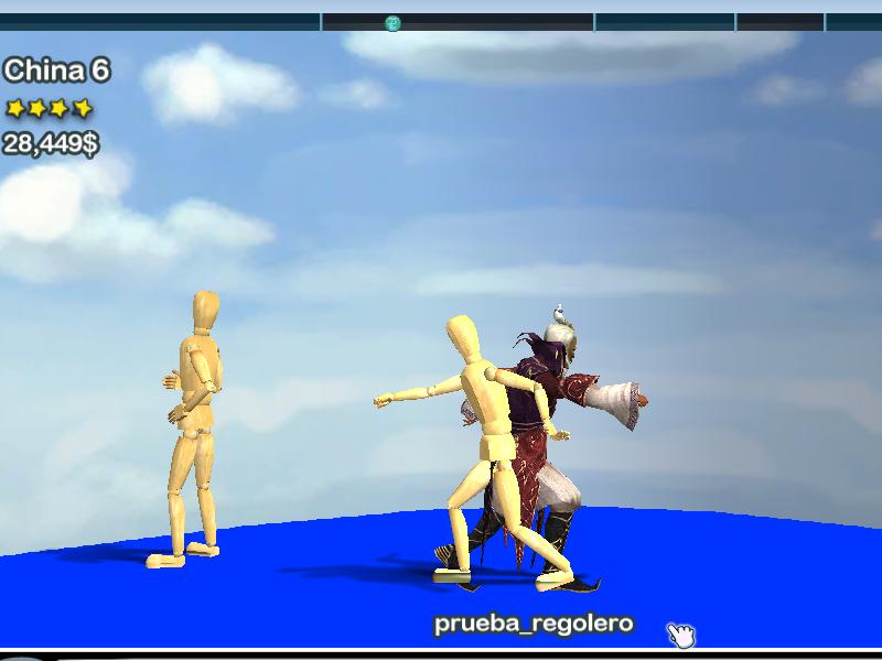 Tutorial Cómo editar las animaciones para nuevas escenas - Página 5 Sin_tz12