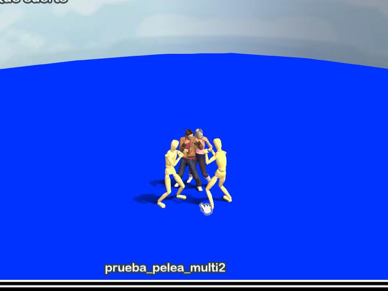 Tutorial Cómo editar las animaciones para nuevas escenas - Página 9 Sin_tz16