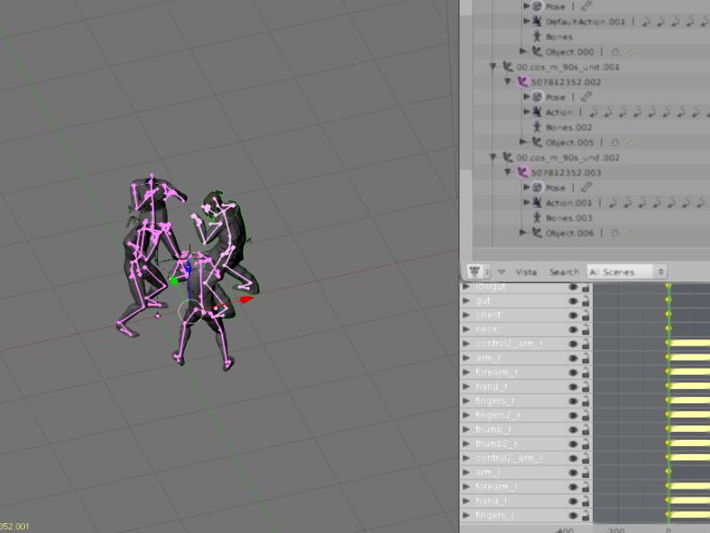 Tutorial Cómo editar las animaciones para nuevas escenas - Página 9 Sin_tz17