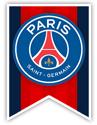 Paris Saint-Germain 86810