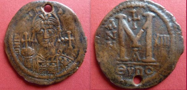 Les petites pièces de Rayban35  103_pa10