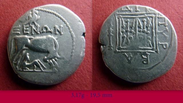 Les petites pièces de Rayban35  103_pa11