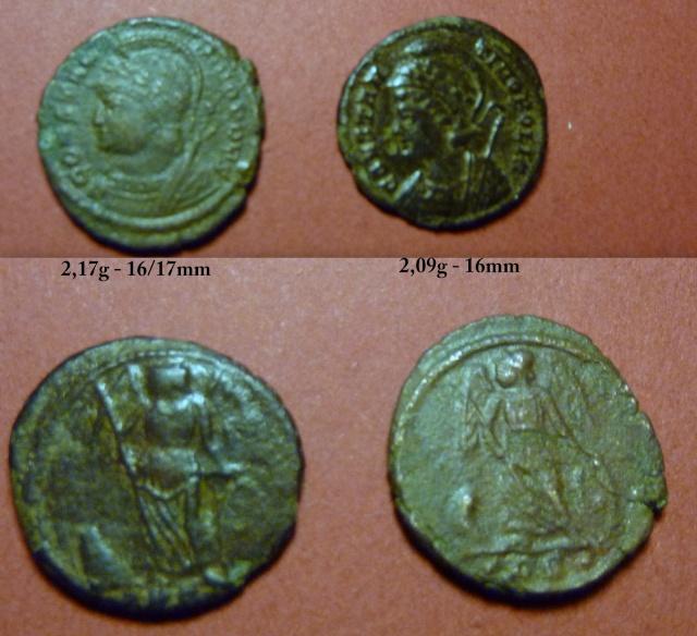 Les petites pièces de Rayban35 20140321