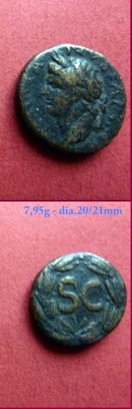 Les petites pièces de Rayban35  20140332
