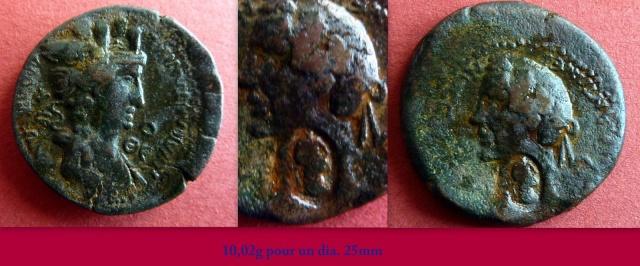 Les petites pièces de Rayban35 20140446