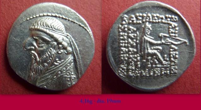 Les petites pièces de rayban35 20140528