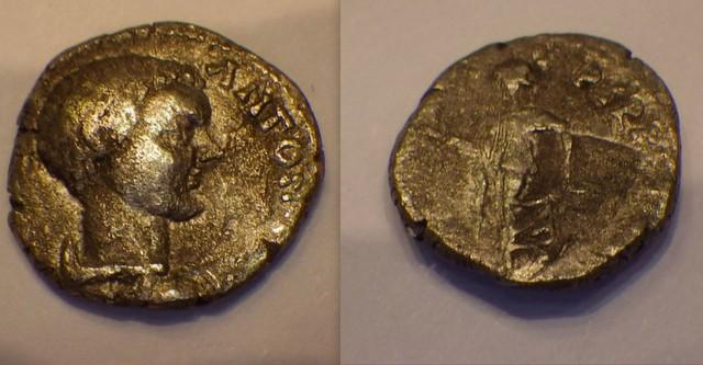 Les petites pièces de Rayban35  Nouvea11