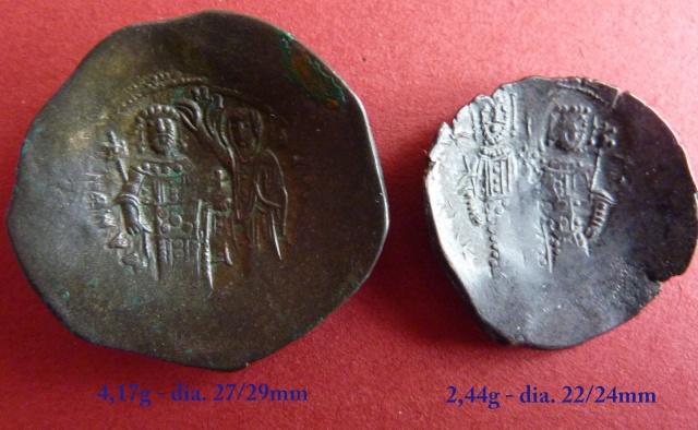 Les petites pièces de Rayban35  - Page 2 P1030212