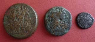Les petites pièces de Rayban35 P1030321