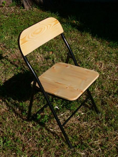 Retape d'une mauvaise chaise 2014_014