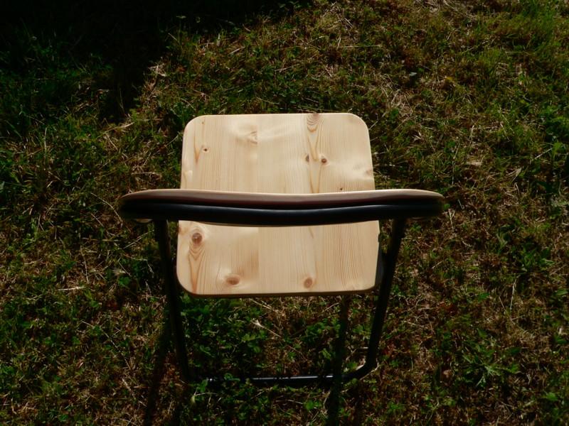 Retape d'une mauvaise chaise 2014_015