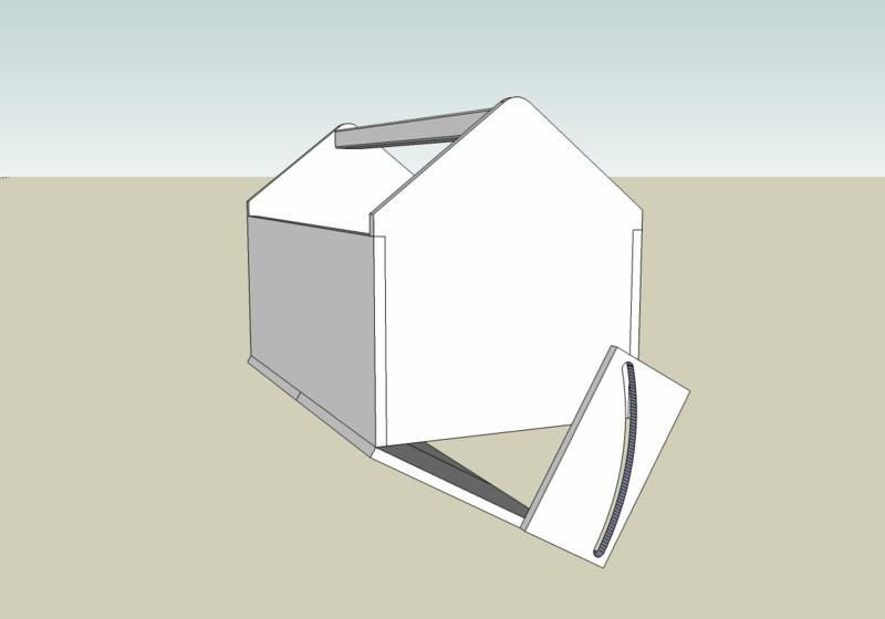 [Réalisation] Une boîte à outils pour enfant Boite_11