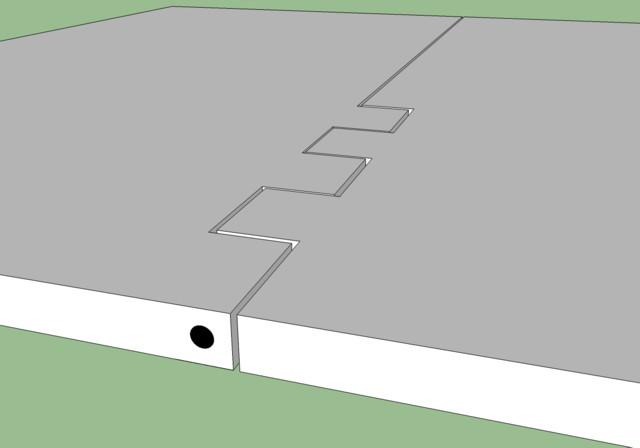 Avis, Conseils, Analyse complète d'un projet table avec abattants Solide10