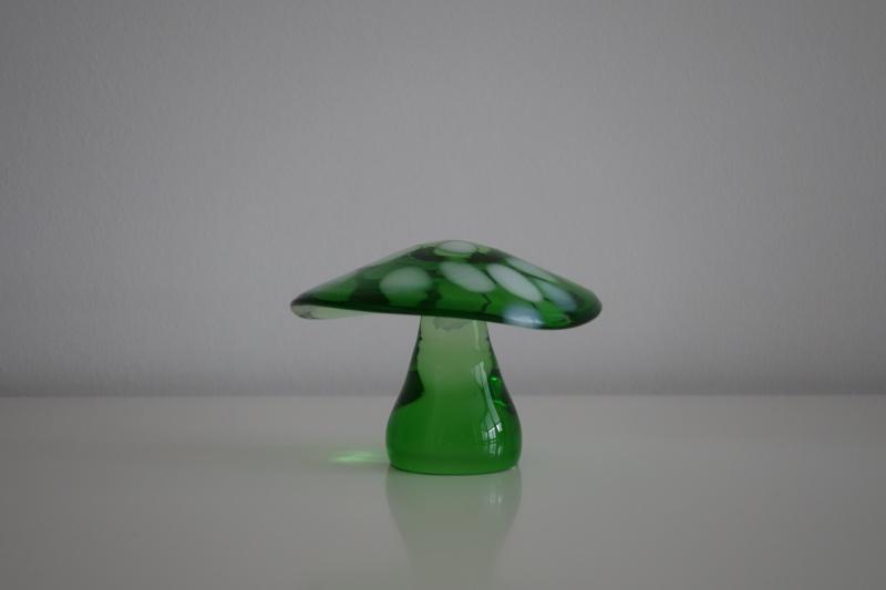 Found another mushroom! Dsc00111