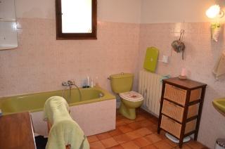 Envie d'une nouvelle salle de bain ... 030_5223