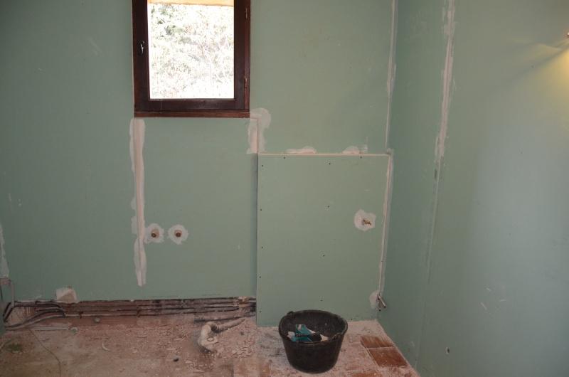 Envie d'une nouvelle salle de bain ... 030_5224