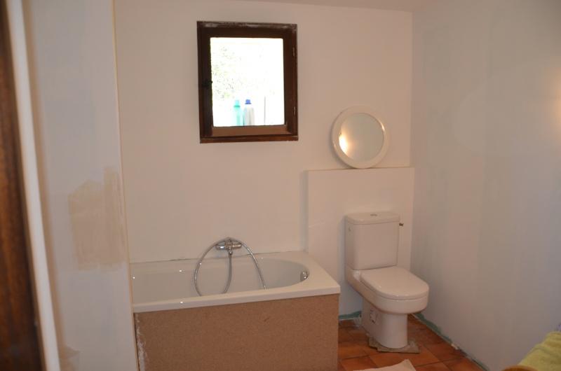 Envie d'une nouvelle salle de bain ... 030_5412