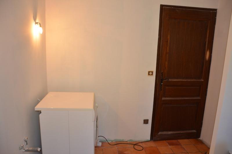 Envie d'une nouvelle salle de bain ... 030_5413